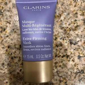 Clarins Firming Mask (bundle & get it for $5!)